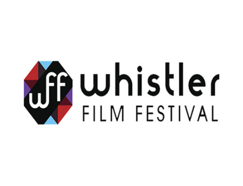 BC ARTISTS SHOWCASING AT WHISTLER INTERNATIONAL FILM FESTIVAL