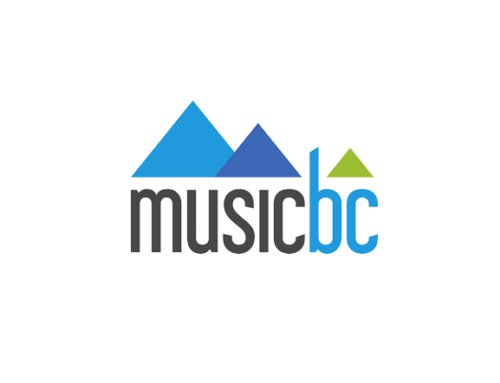 Music BC Announces New Executive Director Lindsay MacPherson