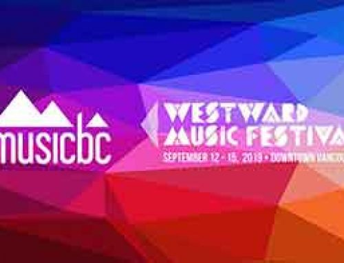 Apply Now to Play Westward Festival!